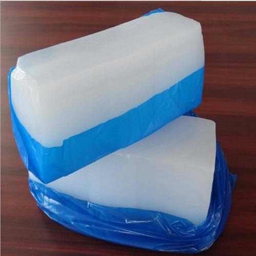 耐油氣象硅橡膠(耐油、耐高溫、高回彈、強拉伸、高抗撕、強
