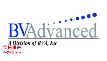 氨制冷壓縮機油 BVA HTP-717-22