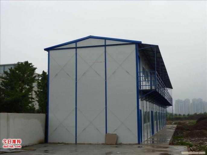 浙江钢结构玻璃雨棚,钢结构大棚,浙江钢结构大棚,集装箱活动房,浙江彩