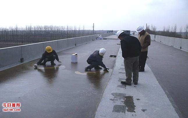 惠州卫生间防水补漏,卫生间整体防水补漏
