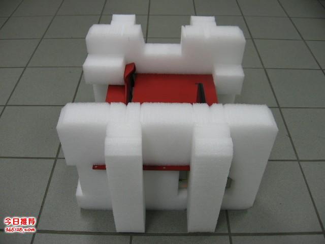 重庆祥鸿供应重庆包装材料EPE珍珠棉深加工厂家生产