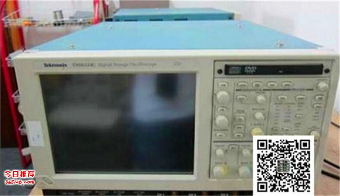 Tektronix TDS7054B示波器-泰克TDS7054B价格