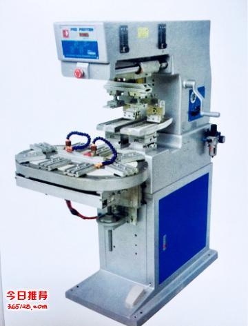 忠科移印机批发价,东莞移印机询价,品牌移印机报价,移印机