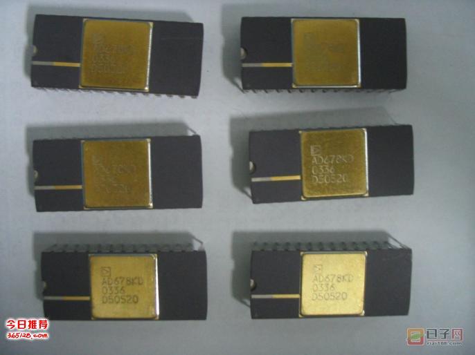 盐城/青岛/太原专业回收基恩士传感器-三菱伺服、欧姆龙PLC收购
