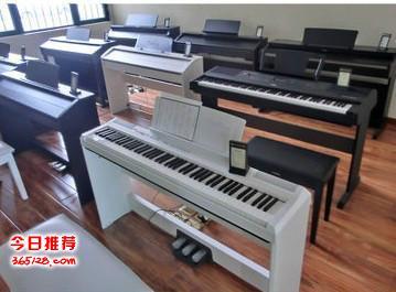 各种乐器回收北京乐器回收高价回收乐器