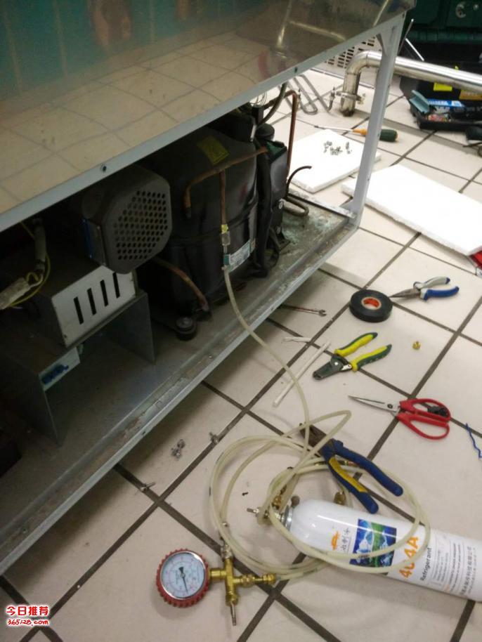 宜兴家电维修专家-实体经营更有保障-正规服务-守时守约