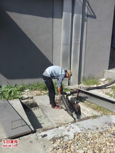 江宁区上坊清理化粪池及清理隔油池和抽粪年底优惠促销