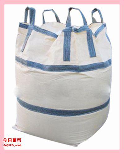 重庆吨包子母袋重庆防静电吨袋重庆吨装袋