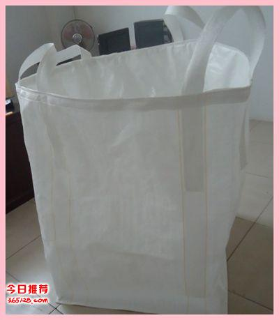 重庆内拉筋吨袋