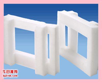 九龙坡区珍珠棉防压包装九龙坡区珍珠棉厂家