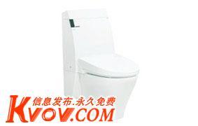 供应上海美标马桶售后维修服务021-36333132