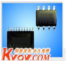 代理NXP ST TOSHIBA集成电路IC  只做原装
