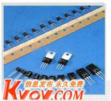 代理NXP 意法ST可控硅  BT131-800E 只做原装