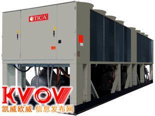 南京中央空调回收公司、上海苏州中央空调回收价格