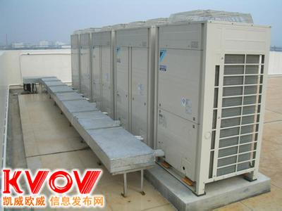 宁波中央空调回收,回收二手大金中央空调13661707589