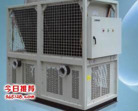 成都空调回收/中央空调回收公司