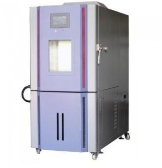 長沙線性快速溫度變化試驗箱|高低溫濕熱試驗箱
