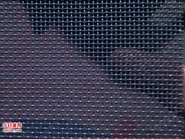 不锈钢金刚网|304不锈钢丝网|不锈钢网|