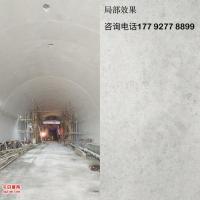 渭南市清水混凝土缺陷修复