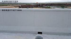 丽江市清水混凝土外观修补