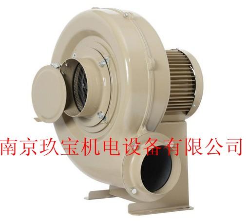 CRD-H04日本SHOWA昭和油雾器系列中国直销