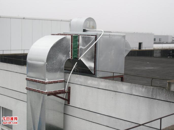 昌平通风管道加工,回龙观专业设计安装通风管道排烟罩风机销售