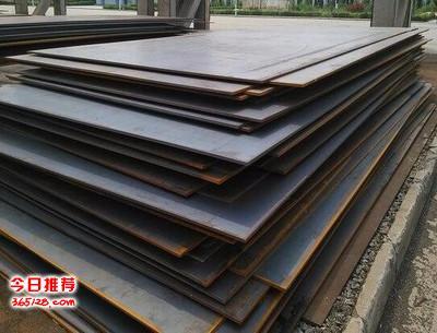 珠海地区出租工地临时铺路钢板_铺路钢板租赁