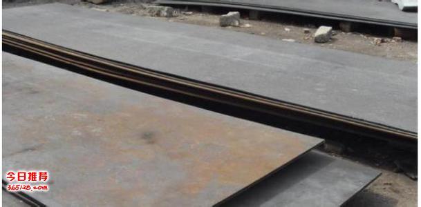 江门地区需要铺路钢板出租的找我-明智的选择