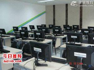 上海市浦东新区报废电脑回收