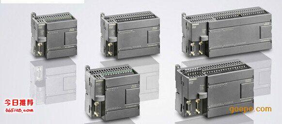 在武汉回收 闲置 二手 CPU模块,西门子触摸屏