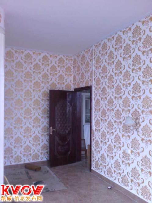 罗湖液体壁纸硅藻泥墙面装饰装修