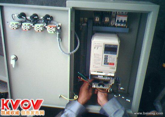 南昌水电维修安装团队 专业电路短路 漏电 跳闸 换空开 各种灯
