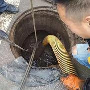 昆明二环北路二环东路抽粪清沟,清理化粪池清理隔油池清洗管道