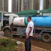 富民县各镇化粪池清理,低价抽粪,抽阴沟,高压车清洗管道,