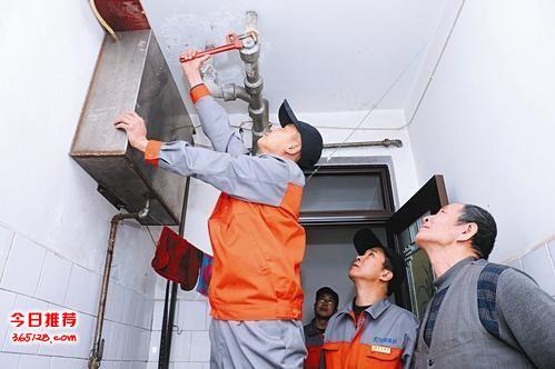 五一路修水管 管道维修改造 维修安装水电 安装卫浴师傅电话
