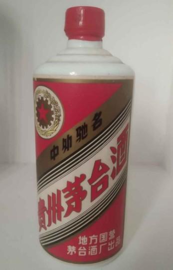 威县回收国窖1573酒52度高度38度低度