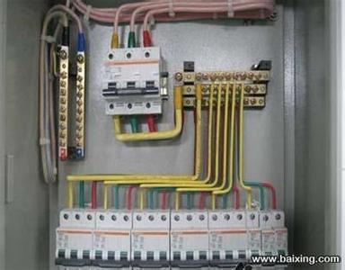 常熟市水电安装52889297