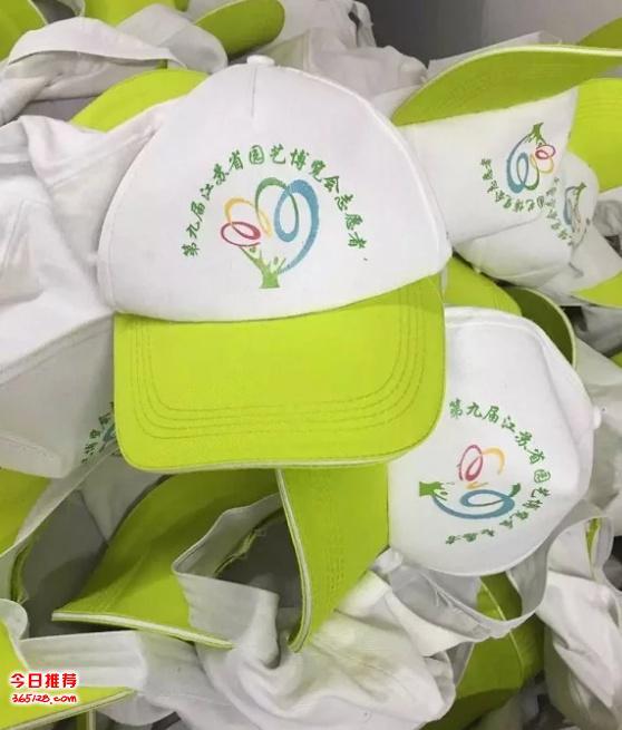 澳门旅游宣传帽,运动工作帽,纯棉鸭舌帽,纯棉太阳制作LOGO