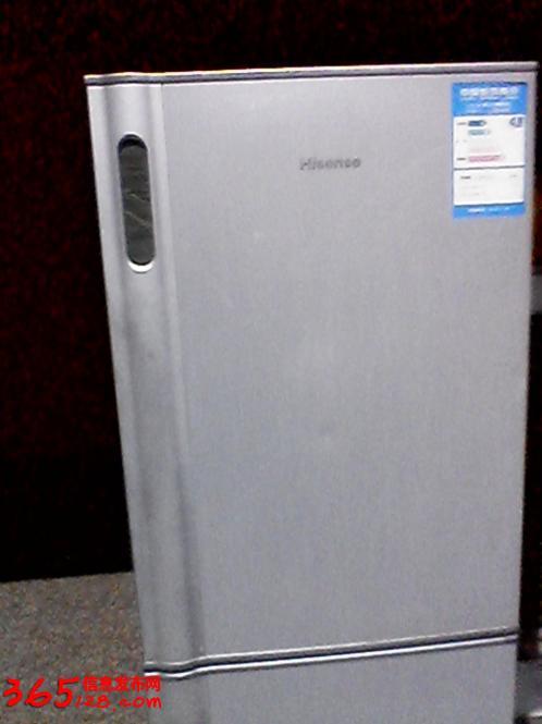 杭州容声冰箱维修点