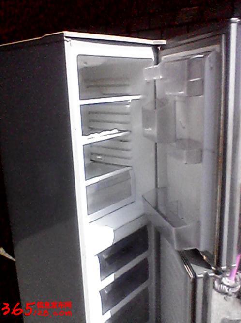 杭州伊莱克斯冰箱维修点