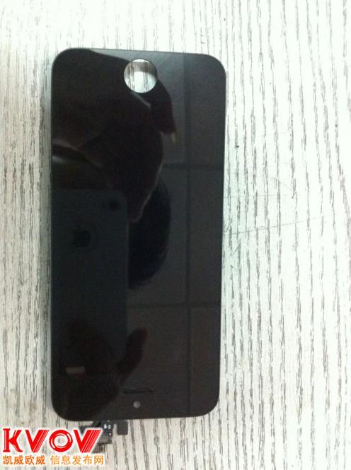 13699782899深圳庞源市场长期高价收购三星手机主板液晶触摸外