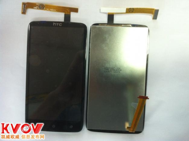 深圳市庞源配件市场专业收购HTC全系列触摸液晶功能片液晶玻璃