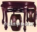 无锡红木家具回收 无锡老式红木家具回收 无锡旧家具回收