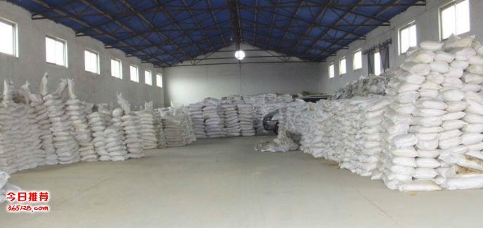 成都锰砂滤料,四川锰砂滤料,巴中锰砂滤料,雅安锰砂滤料