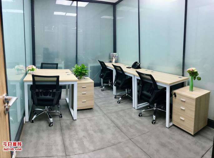 南山赤湾60平办公室出租, 仓库出租