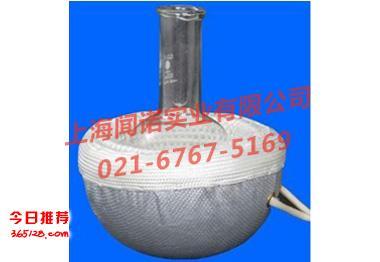 电热套|布制软式电热套|软式电热套|实验室加热套|FP-1000