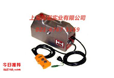 SGS-2|日本ROYAL MASTER|电动液压泵