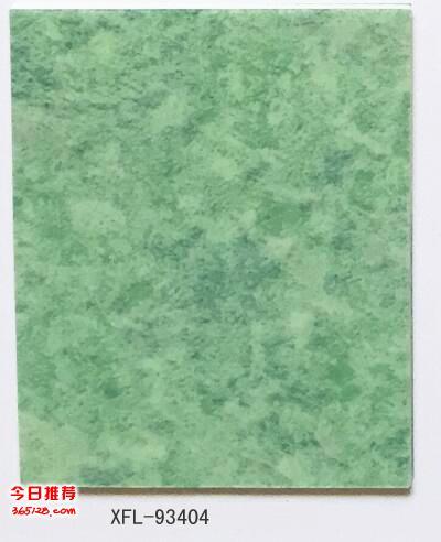 广西南宁PVC地胶包施工 优质2mm耐磨防滑PVC地板胶现货批发