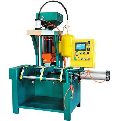 想降价?坤泰铸机告诉你为啥不能买便宜的铸造设备?