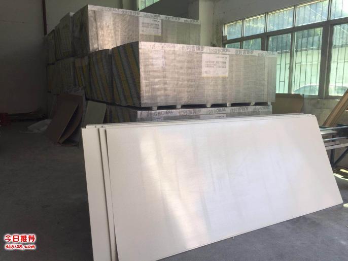 广州涅磐机房彩钢板规格